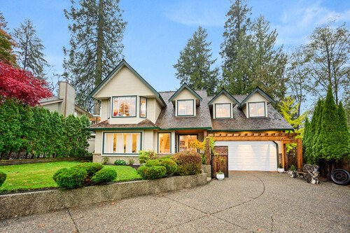 20448-97a-st-langley-2 at  20448 97a Avenue, Walnut Grove, Langley