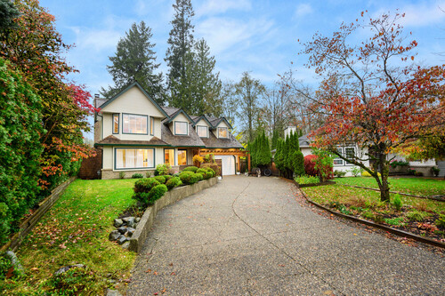 20448-97a-st-langley-3 at  20448 97a Avenue, Walnut Grove, Langley