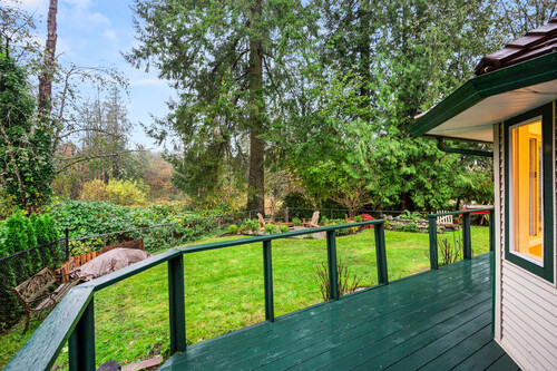 20448-97a-st-langley-34 at  20448 97a Avenue, Walnut Grove, Langley