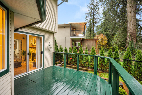 20448-97a-st-langley-35 at  20448 97a Avenue, Walnut Grove, Langley