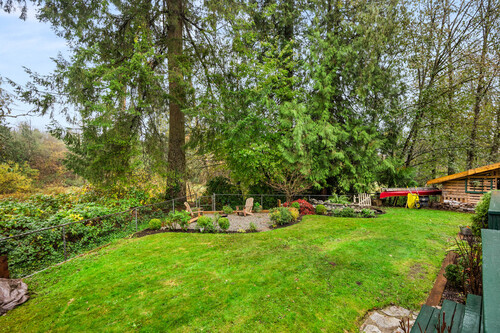 20448-97a-st-langley-36 at  20448 97a Avenue, Walnut Grove, Langley