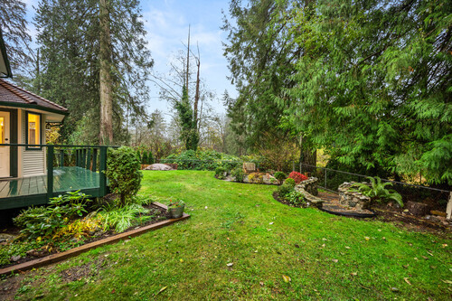20448-97a-st-langley-39 at  20448 97a Avenue, Walnut Grove, Langley