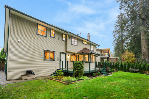 20448-97a-st-langley-43 at  20448 97a Avenue, Walnut Grove, Langley