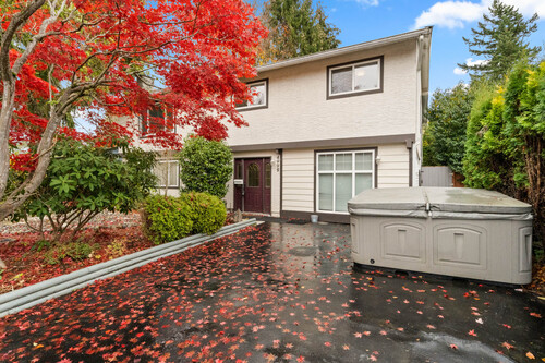 4998-205a-st-langley-1-of-45 at 4998 205a Street, Langley City, Langley