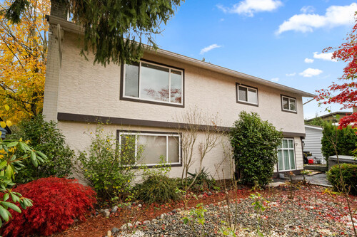 4998-205a-st-langley-2-of-45 at 4998 205a Street, Langley City, Langley