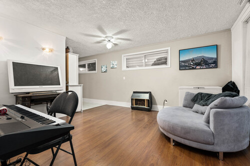4998-205a-st-langley-34-of-45 at 4998 205a Street, Langley City, Langley