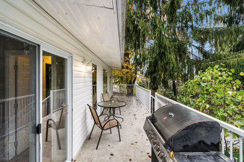 4998-205a-st-langley-36-of-45 at 4998 205a Street, Langley City, Langley