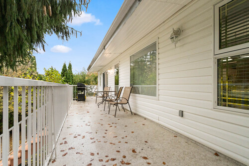 4998-205a-st-langley-37-of-45 at 4998 205a Street, Langley City, Langley