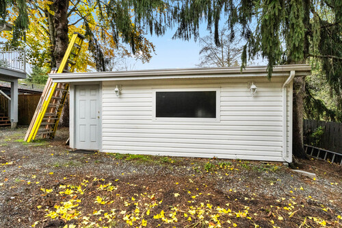 4998-205a-st-langley-38-of-45 at 4998 205a Street, Langley City, Langley