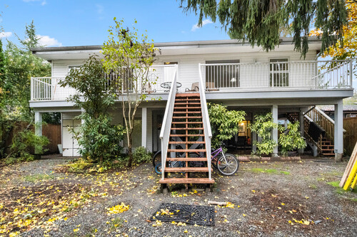 4998-205a-st-langley-39-of-45 at 4998 205a Street, Langley City, Langley