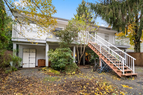 4998-205a-st-langley-40-of-45 at 4998 205a Street, Langley City, Langley