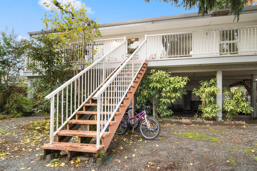 4998-205a-st-langley-41-of-45 at 4998 205a Street, Langley City, Langley