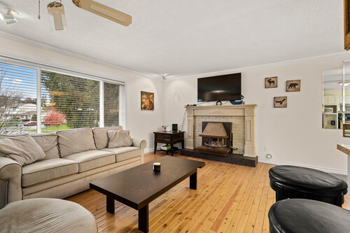 4998-205a-st-langley-5-of-45 at 4998 205a Street, Langley City, Langley