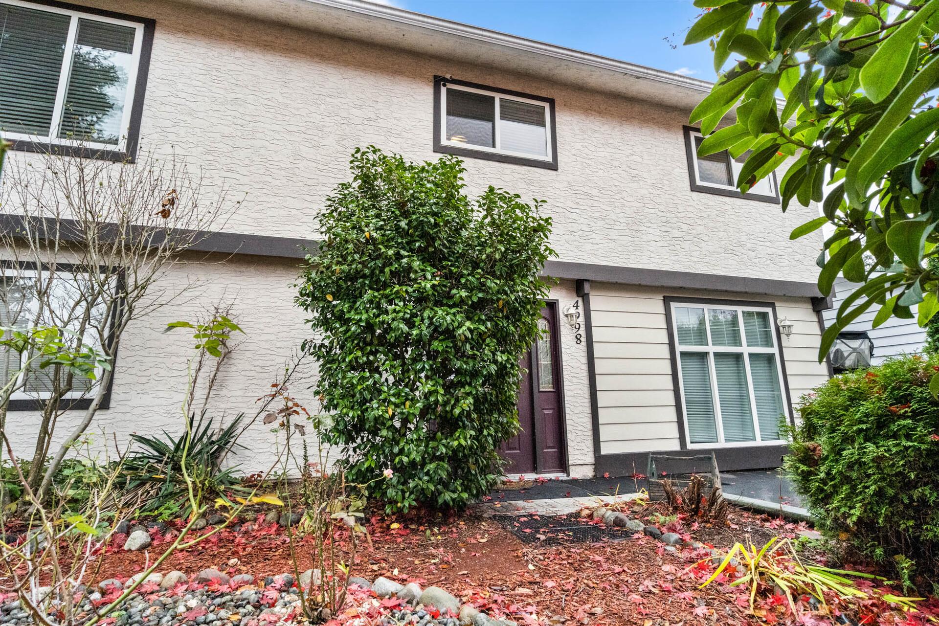 4998 205a Street, Langley City, Langley 3