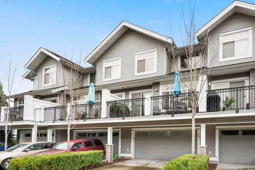 59-19330-69-ave-surrey-1-of-29 at 59 - 19330 69 Avenue, Clayton, Cloverdale
