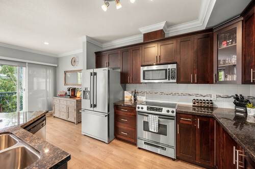 59-19330-69-ave-surrey-9 at 59 - 19330 69 Avenue, Clayton, Cloverdale