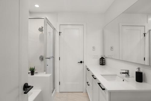 43-17555-57a-avenue-cloverdale-bc-13 at 43 - 17555 57a Avenue, Cloverdale BC, Cloverdale