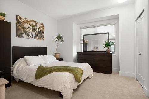 43-17555-57a-avenue-cloverdale-bc-16 at 43 - 17555 57a Avenue, Cloverdale BC, Cloverdale