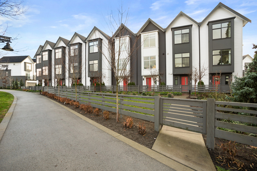 43-17555-57a-avenue-cloverdale-bc-02 at 43 - 17555 57a Avenue, Cloverdale BC, Cloverdale