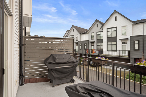 43-17555-57a-avenue-cloverdale-bc-21 at 43 - 17555 57a Avenue, Cloverdale BC, Cloverdale