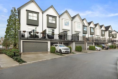 43-17555-57a-avenue-cloverdale-bc-05 at 43 - 17555 57a Avenue, Cloverdale BC, Cloverdale
