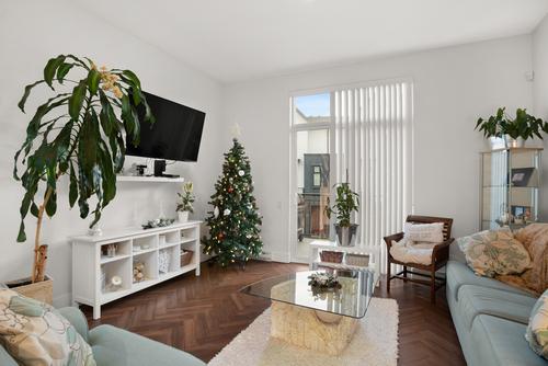 43-17555-57a-avenue-cloverdale-bc-06 at 43 - 17555 57a Avenue, Cloverdale BC, Cloverdale