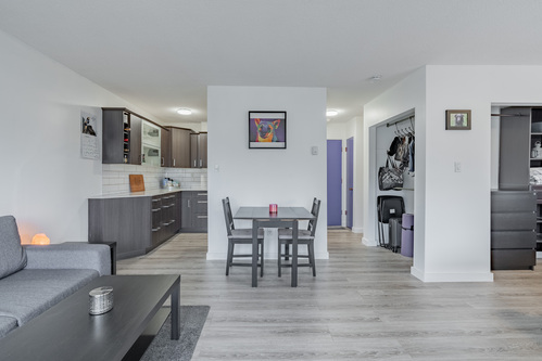 14 at 304 - 175 E 4th Street, Lower Lonsdale, North Vancouver