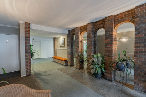 4 at 304 - 175 E 4th Street, Lower Lonsdale, North Vancouver
