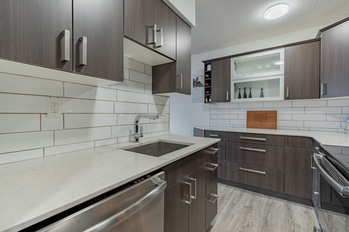 7 at 304 - 175 E 4th Street, Lower Lonsdale, North Vancouver