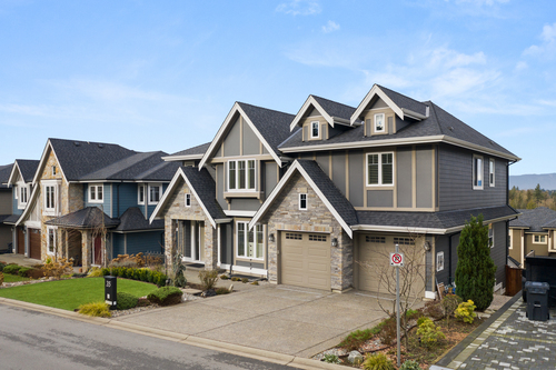 35-24455-61-ave-langley-1-of-42 at 35 - 24455 61 Avenue, Salmon River, Langley