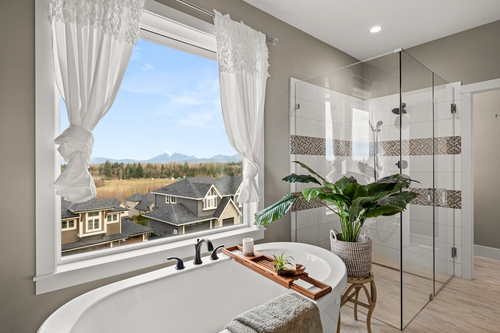35-24455-61-ave-langley-23-of-42 at 35 - 24455 61 Avenue, Salmon River, Langley