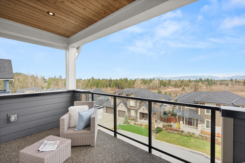 35-24455-61-ave-langley-24-of-42 at 35 - 24455 61 Avenue, Salmon River, Langley