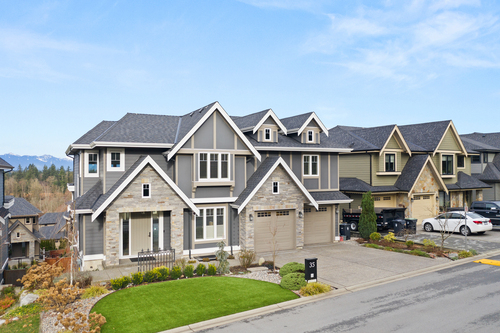 35-24455-61-ave-langley-3-of-42 at 35 - 24455 61 Avenue, Salmon River, Langley