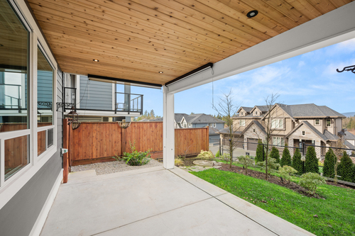 35-24455-61-ave-langley-39-of-42 at 35 - 24455 61 Avenue, Salmon River, Langley