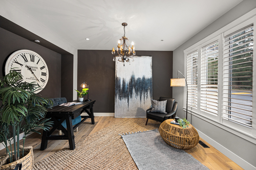 35-24455-61-ave-langley-4-of-42 at 35 - 24455 61 Avenue, Salmon River, Langley