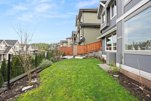 35-24455-61-ave-langley-40-of-42 at 35 - 24455 61 Avenue, Salmon River, Langley