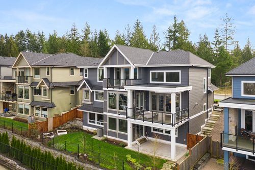 35-24455-61-ave-langley-41-of-42 at 35 - 24455 61 Avenue, Salmon River, Langley