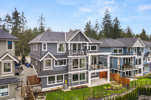 35-24455-61-ave-langley-42-of-42 at 35 - 24455 61 Avenue, Salmon River, Langley