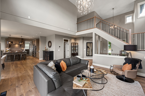 35-24455-61-ave-langley-8-of-42 at 35 - 24455 61 Avenue, Salmon River, Langley