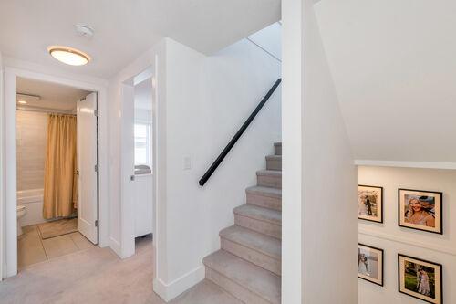 16-2825-159-street-grandview-surrey-20 at 16 - 2825 159 Street, Grandview Surrey, South Surrey White Rock