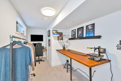 16-2825-159-street-grandview-surrey-32 at 16 - 2825 159 Street, Grandview Surrey, South Surrey White Rock