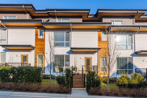 16-2825-159-street-grandview-surrey-42 at 16 - 2825 159 Street, Grandview Surrey, South Surrey White Rock