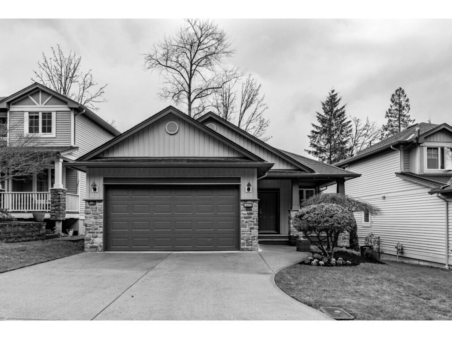 36512 E Auguston Parkway, Abbotsford East, Abbotsford 2