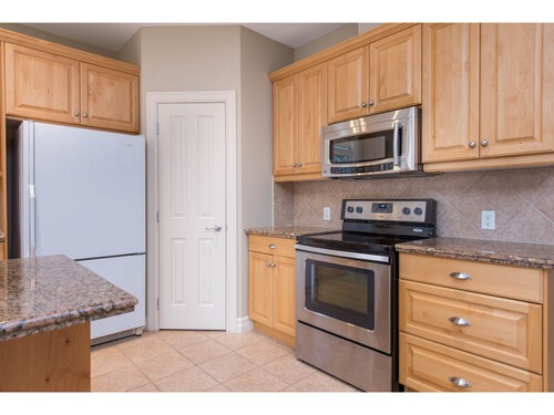 36512 E Auguston Parkway, Abbotsford East_12 at 36512 E Auguston Parkway, Abbotsford East, Abbotsford