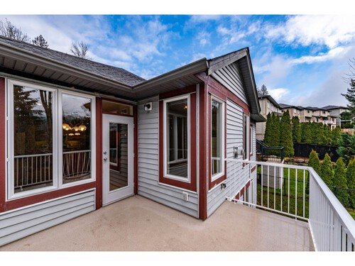36512 E Auguston Parkway, Abbotsford East_44 at 36512 E Auguston Parkway, Abbotsford East, Abbotsford