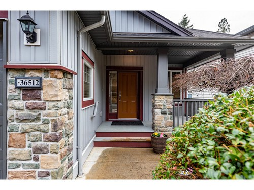 36512 E Auguston Parkway, Abbotsford East_4 at 36512 E Auguston Parkway, Abbotsford East, Abbotsford
