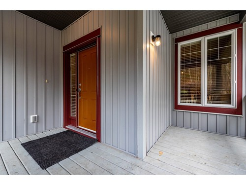36512 E Auguston Parkway, Abbotsford East_6 at 36512 E Auguston Parkway, Abbotsford East, Abbotsford