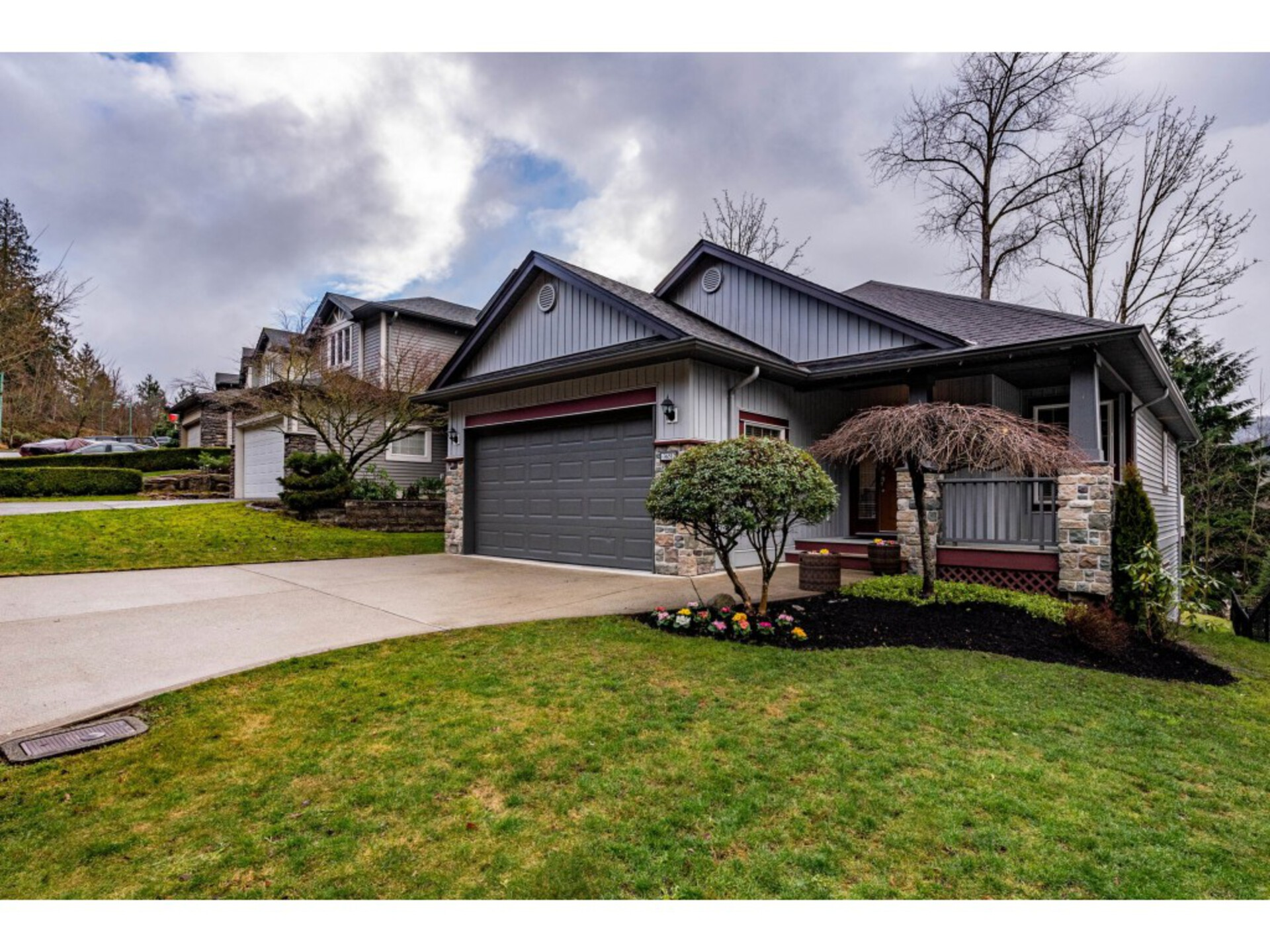 36512 E Auguston Parkway, Abbotsford East, Abbotsford