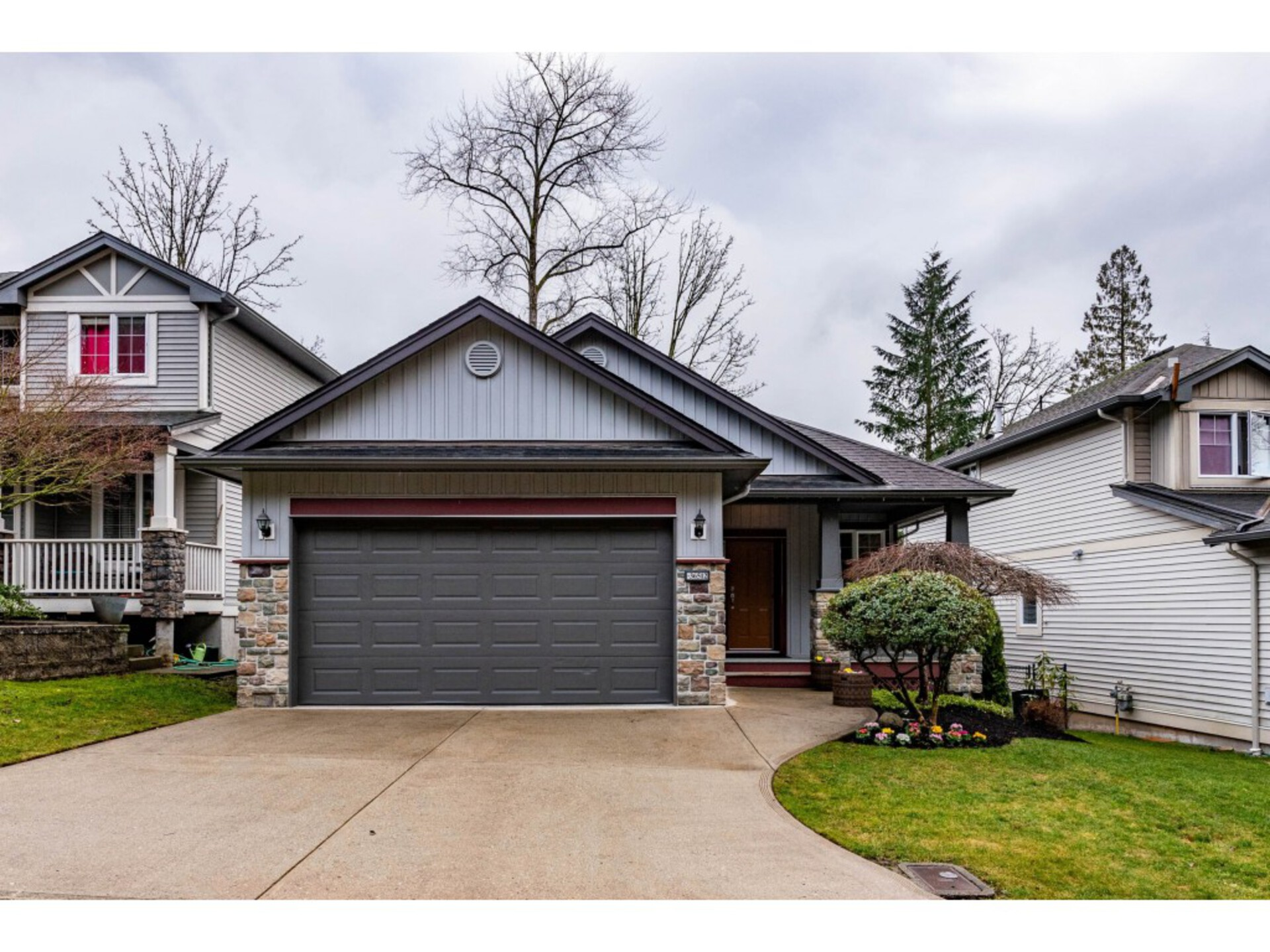 36512 E Auguston Parkway, Abbotsford East, Abbotsford 1