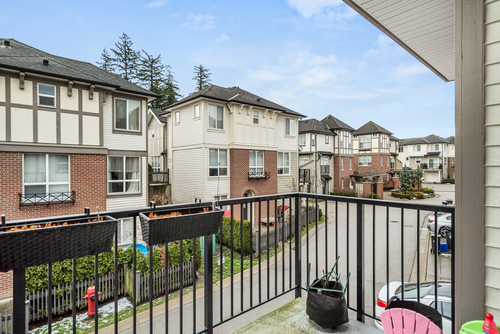 80-7848-209-st-langley-19-of-29 at 80 - 7848 209 Street, Willoughby Heights, Langley